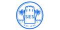 Sharjah English School logo