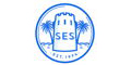 Logo for Sharjah English School