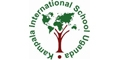 Kampala International School Uganda logo