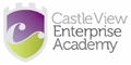 Castle View Enterprise Academy