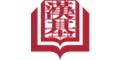 Chinese International School logo