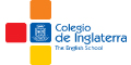 The English School Bogota logo
