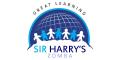 Sir Harry Johnston International School