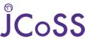 Logo for Jewish Community Secondary School