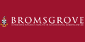 Logo for Bromsgrove Preparatory School