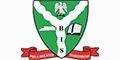 British International School Lagos logo