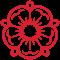 Logo for La Escuela de Lancaster