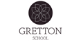 Gretton School