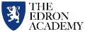 Logo for The Edron Academy A.C. (El Colegio Britanico)