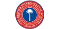 The British International School of Jeddah logo