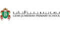 GEMS Jumeirah Primary School logo