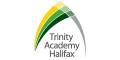Trinity Academy, Halifax logo