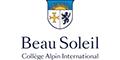 Collège Alpin Beau Soleil SA logo