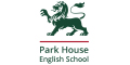 Logo for Park House English School