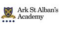 Ark St Alban's Academy logo