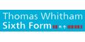 Thomas Whitham Sixth Form