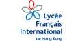 The French International School