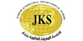 Jeddah Knowledge International School logo