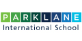 Park Lane International School logo
