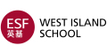West Island School - ESF logo