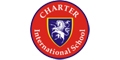 Charter International School - Bangkok logo
