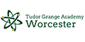Tudor Grange Academy Worcester