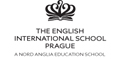 The English International School Prague logo