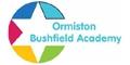 Ormiston Bushfield Academy