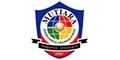 Mutiara International Grammar School