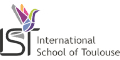 International School of Toulouse