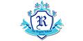 The Regent School, Abuja