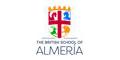 The British School of Almería logo