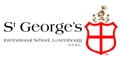 St George's International School Luxembourg logo