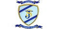 St. Joseph's Catholic Primary School logo