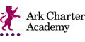 Logo for Ark Charter Academy