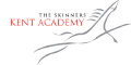 The Skinners' Kent Academy logo