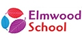 Elmwood School logo