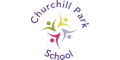 Churchill Park Academy