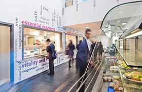 employer gallery photo 15