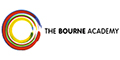 The Bourne Academy logo