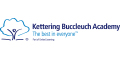 Kettering Buccleuch Academy