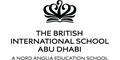 The British International School, Abu Dhabi logo