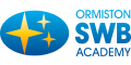 South Wolverhampton and Bilston Academy logo