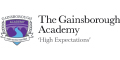 The Gainsborough Academy logo