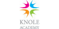 Knole Academy logo