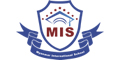 Myanmar International School logo