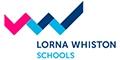 Lorna Whiston Pre-School Education Pte Ltd logo