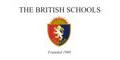 The British Schools - Uruguay