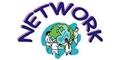 Network International School - Nursery Network