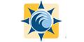 Logo for Clacton Coastal Academy